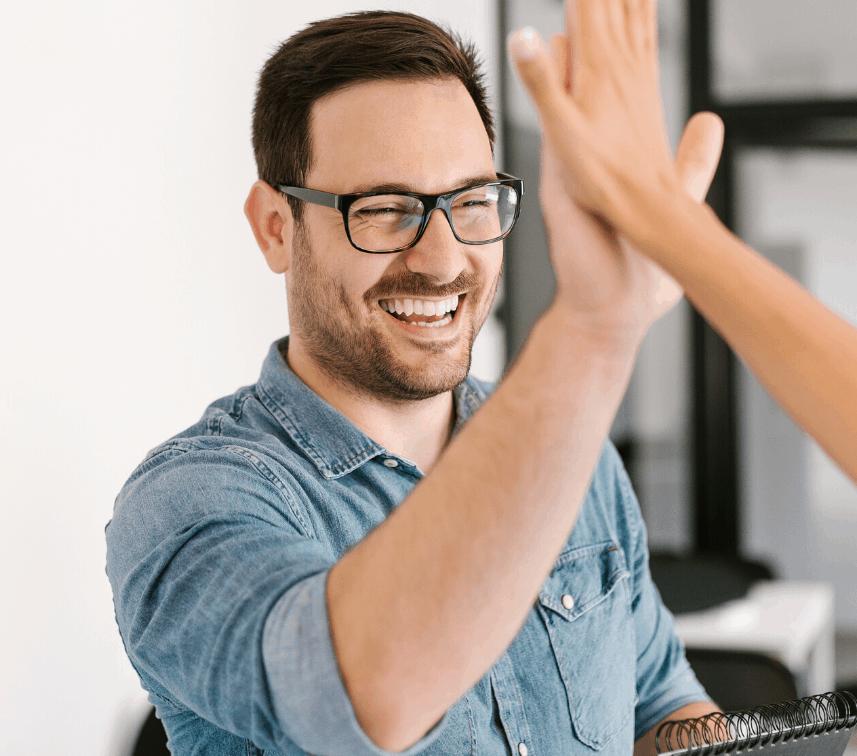 Vind op Human Talent At Work vacatures, banen en stages
